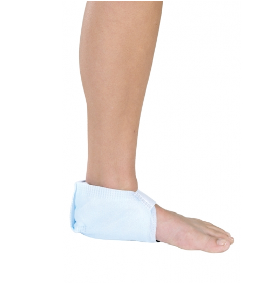 ProCare - Heel and Elbow Protectors