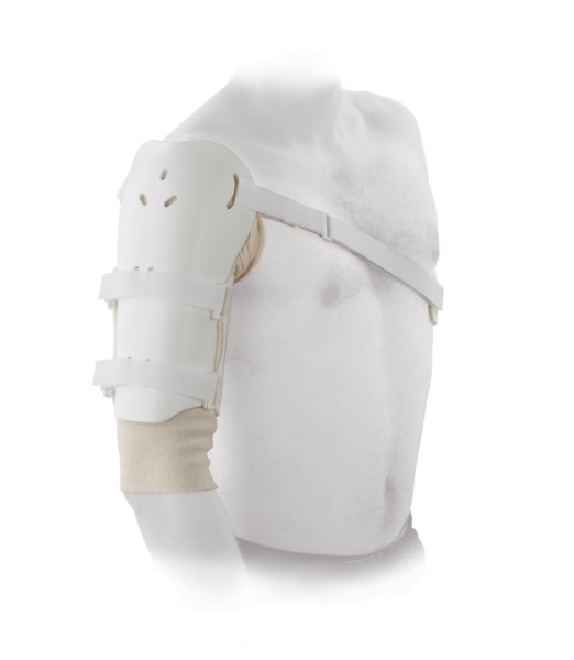 ProCare - Humeral Fracture Brace-Over the Shoulder