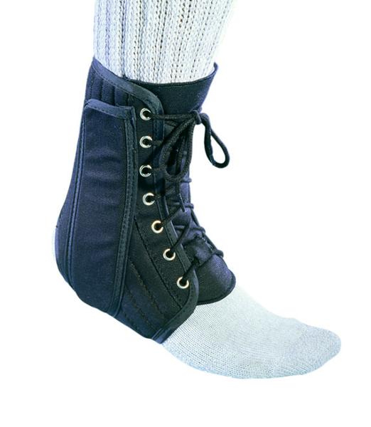 ProCare -Lace-Up Ankle Brace