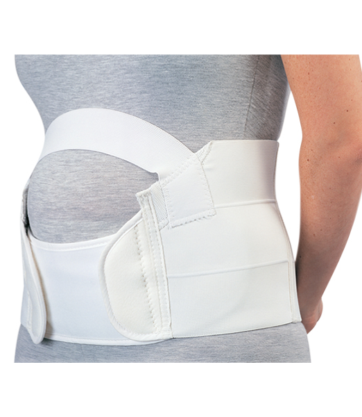 ProCare -Maternity Belt