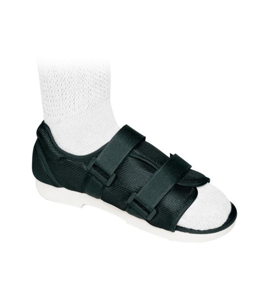 ProCare - Med-Surg Shoe