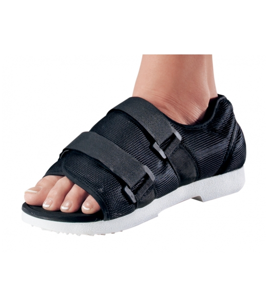 ProCare - Med-Surg Shoe-1