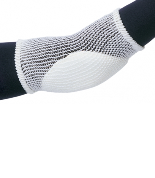 ProCare - Mesh Heel-Elbow Protector