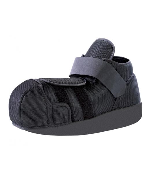ProCare - Off-Loading Diabetic Shoe