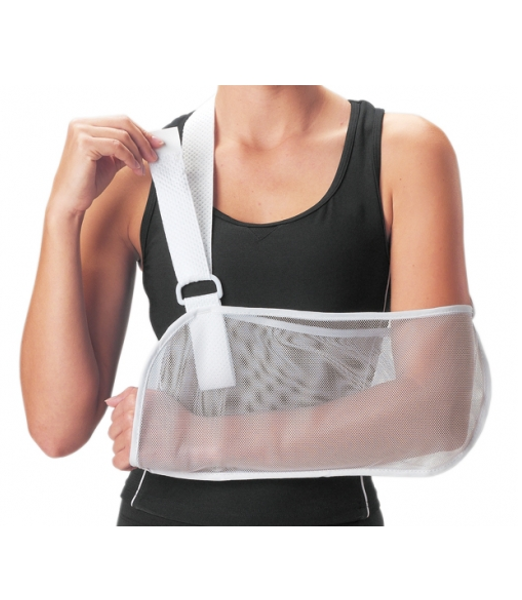 ProCare - Personal Arm Sling