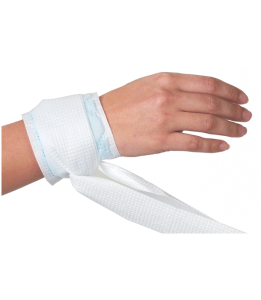 ProCare - Personal Limb Holder