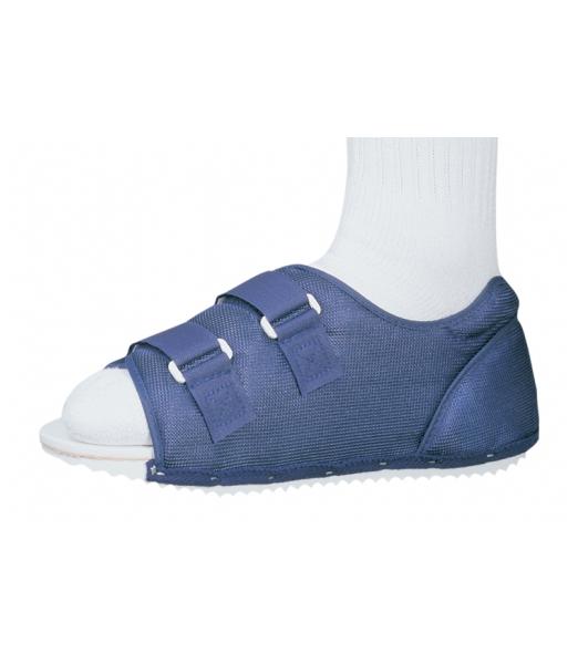 ProCare - Post-Op Shoe