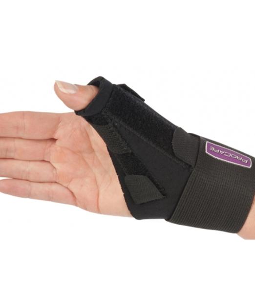 ProCare - ProCare® Thumb Splint