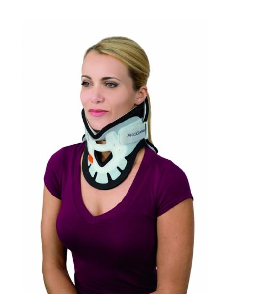 ProCare - ProCare® Transitional 172 Cervical Collar