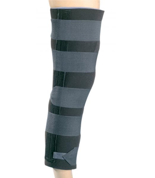 ProCare - Quick-Fit™ Basic Knee Splint