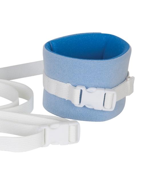 ProCare - Quick-Release Foam Limb Holder