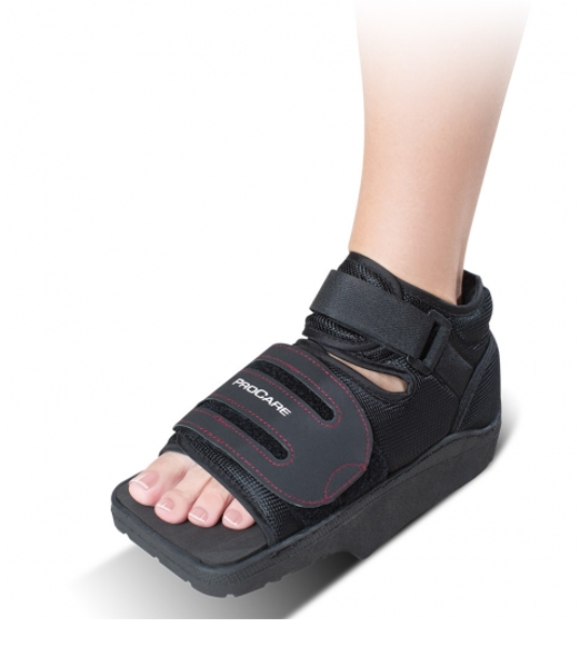 ProCare - Remedy Pro™ Off Loading Shoe