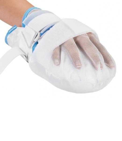 ProCare - Secure-All™ Finger Control Mit