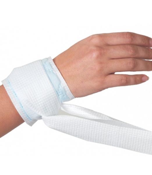ProCare - Secure-All™ Limb Holder