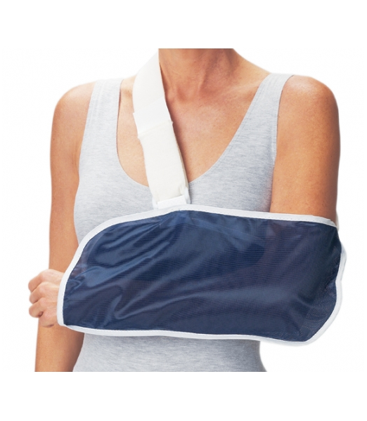 ProCare - Specialty Arm Sling