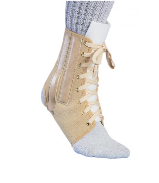 ProCare - Sport Ankle Splint