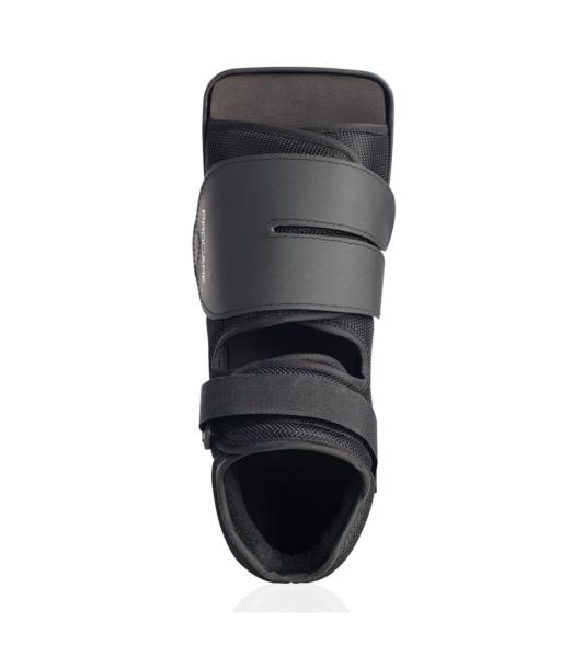 ProCare - Squared-Toe-Post-Op-Shoe