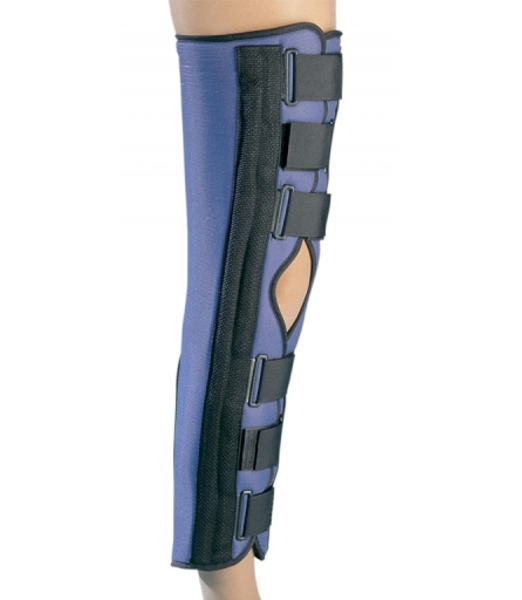 ProCare - Super-Knee-Splint