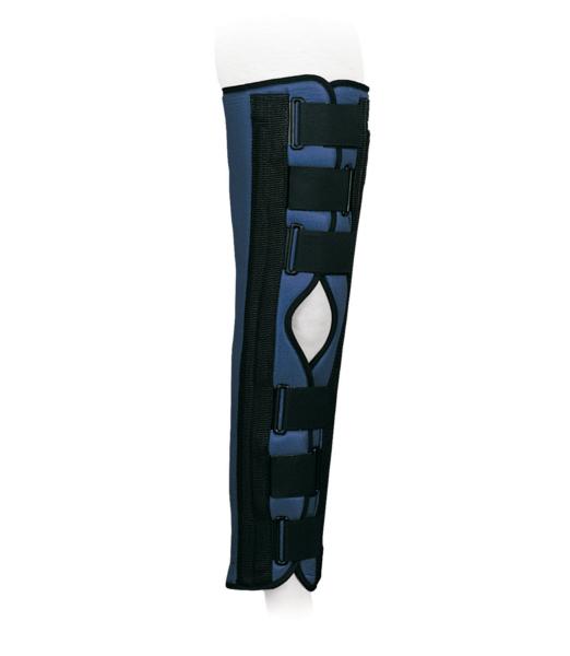 ProCare - Super Knee Splint