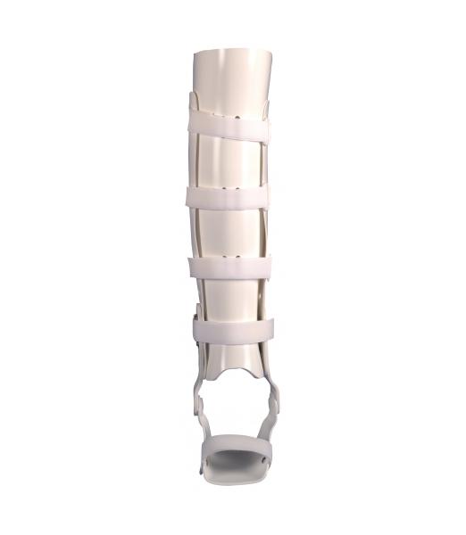 ProCare -Tibial Fracture Brace