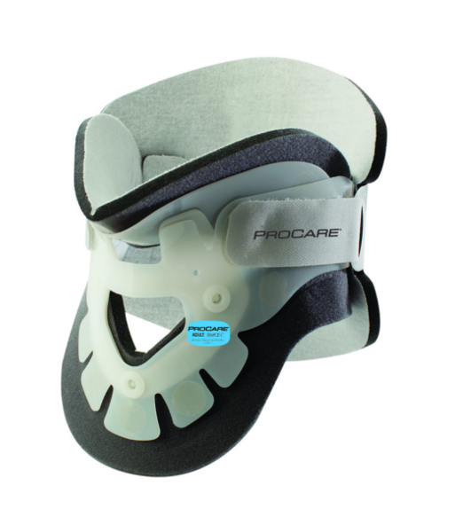 ProCare - Transitional-172-Cervical-Collar