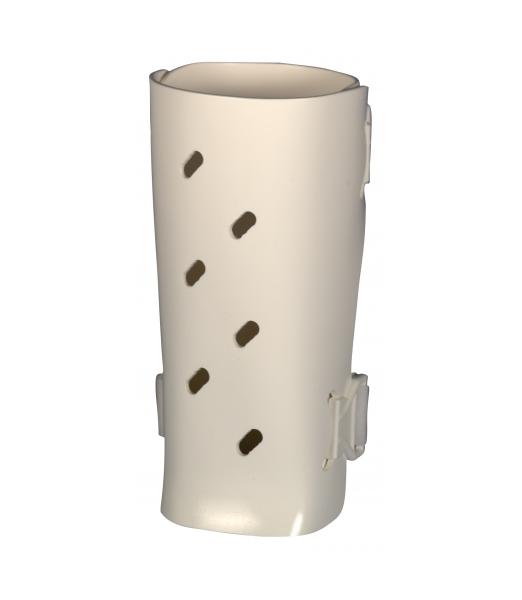 ProCare -Ulnar Fracture Brace