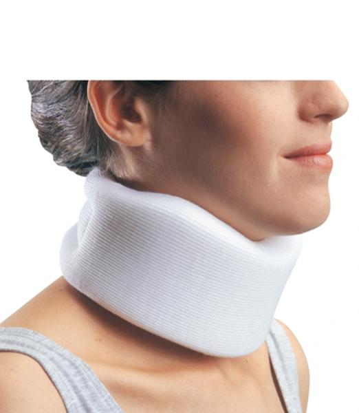ProCare - Universal Clinic Collar