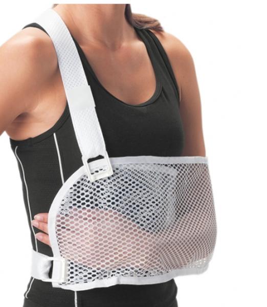 ProCare -Universal Mesh Shoulder Immobilizer