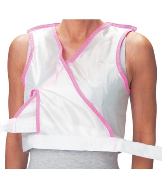 ProCare - Vest Style Body Holders