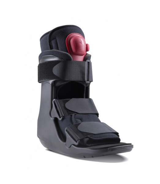 ProCare - XcelTrax™ Air Ankle