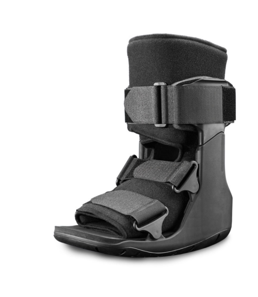 ProCare - XcelTrax™ Ankle