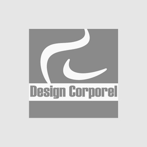 Design-Corporel