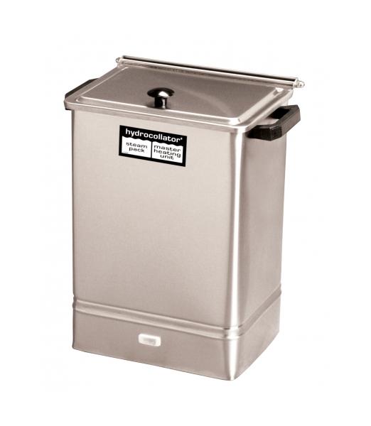 Chattanooga-unidades-de-aquecimento-Hydrocollator®-E-1