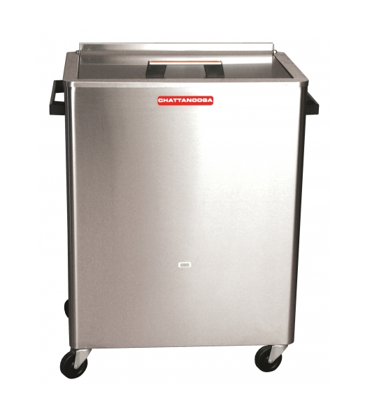 Chattanooga-unidades-de-aquecimento-Hydrocollator-M-2