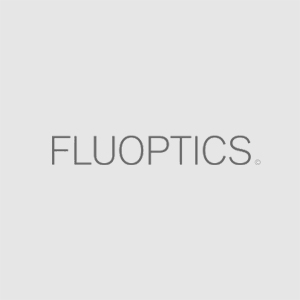 FLUOPTICS