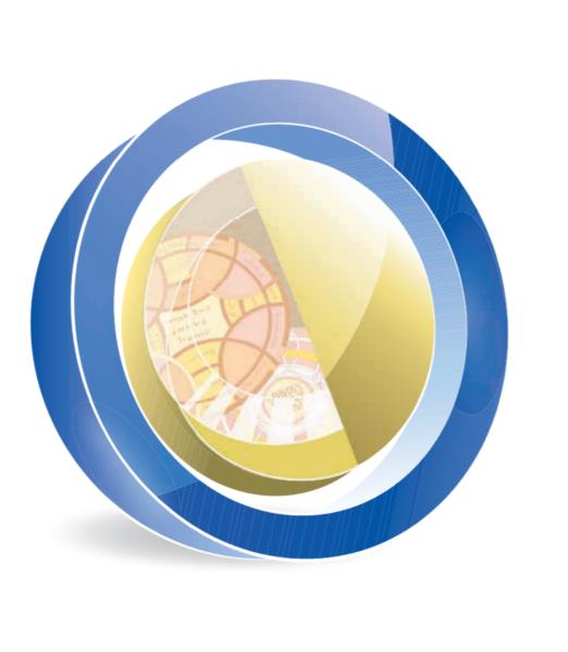 Karl-Storz-Laparoscopia- na -cirurgia- ginecologia-e-urologia