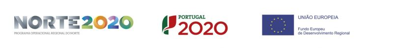 portugal adaptar